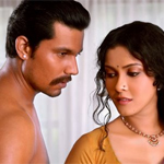 `Rang Rasiya` screened at New York`s Queens Museum of Art