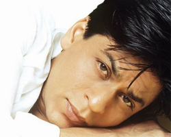 'Baazigar Badshah' turns 43