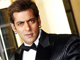 Salman hits mega-low with 12 flops