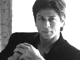 Shah Rukh's shoulder surgery successful