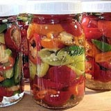Handy tips for storing food