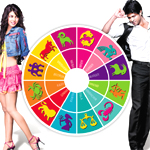 Hurman-Priyanka's 'What's Your Raashee' based on novel