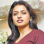 im happy to be known as maine pyar kiya girl bhagyashree