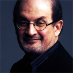 Salman Rushdie to play Hindu mystic in Deepa Mehta&#39;s flick