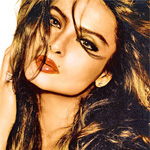 Rekha keen on a biopic on her eventful life