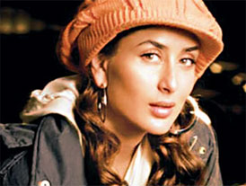 Kareena Kapoor turns 29!