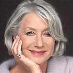 Naked scenes get better with age: Helen Mirren London: Veteran actress Helen ...