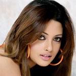 Riya 150 Mumbai: Ashmit Patel and Riya Sen's sex clip has become one of the most ...