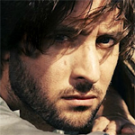 alex o lough 150 Jennifer Lopez attends a screening of 'Parker' hosted by FilmDistrict, ...