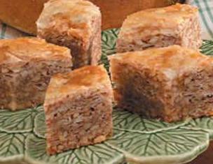 walnut baklava last updated monday may 24 2010 09 59 walnut baklava ...