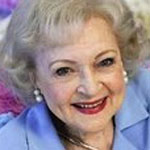 Betty White, James Cameron join California Hall of Fame