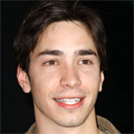 justin150 Justin Long naked scene in 'Going the Distance' hit the interwebs
