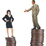 maatschappelijke verschillen tussen mannen en vrouwen