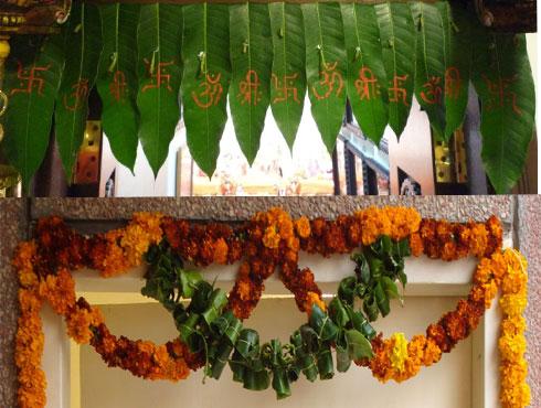 Diwali Decoration Items Ganesh And Lakshmi Idols
