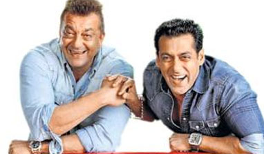 'Bigg Boss 5' opens today with a bang