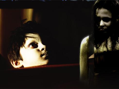 Vaastu Shastra (film)