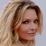 Michelle Pfeiffer: did she have plastic surgery? (image hosted by india.com)
