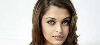 Aishwarya Rai Bachchan's baby to have less media coverage