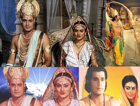 Download full ramayan video