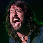Foo Fighters concert registers earthquake-level tremors