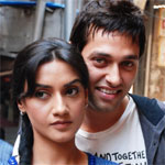 Sumit Vats has 'girlfriend woes'