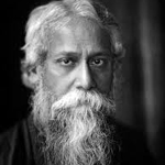 A lonely Tagore was haunted by depression: biography