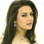 Preity Zinta plastic surgery? (image hosted by zns.india.com)