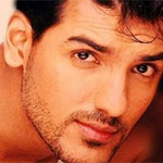 Gay icon John Abraham is open to one and all! Spicezee Bureau