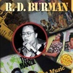 R.D. Burman - The Man and Music