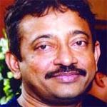 Sandeep Chowta and RGV join forced again