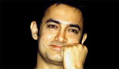 Aamir the brain behind targeting MPs residences!
