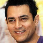 Top notch producer wants to make Anna film with Aamir in lead