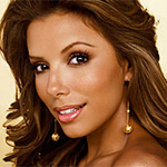 Divorce helps Eva Longoria to find herself
