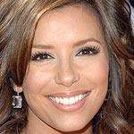 I'm a very strong person: Eva Longoria on surviving marriage break-up