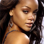 Rihanna on booze filled holiday in Hawaii