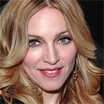 Madonna - had she has plastic surgery? (image hosted by zns.india.com)