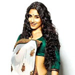 Vidya to set the Zee Cine Awards stage on fire!