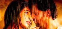 'Agneepath' review: Hear it from B-town