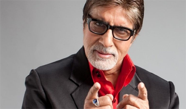 Shahenshah at 70: The Big B Reinvention!