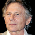 Roman Polanski's teen sex victim writing tell all book