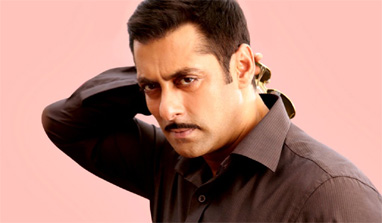 Salman Khan touch to `Makkhi`