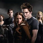 Hope to continue `Twilight` series even without books: Director