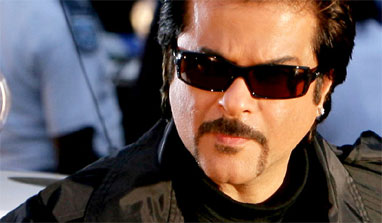 Women`s empowerment important for nation: Anil Kapoor