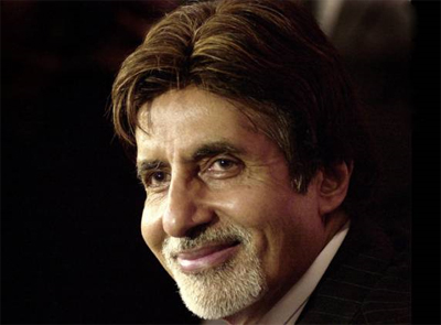 I will never write an autobiography: Amitabh Bachchan 