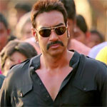 Ajay Devgn keen to set up solar power unit in Chhattisgarh