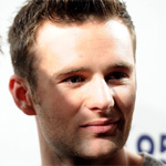 McFly's Harry Judd's steamy sex romp with LiLo `ruined by bandmate`