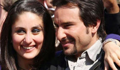 Saif Ali Khan Kareena Kapoor wedding: When the stars met their life partners…