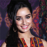 `Aashiqui 2` goes on floor, Shradha excited