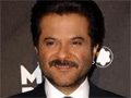 Dolce & Gabbana want to style Anil Kapoor?