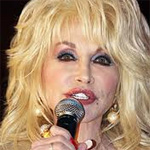 My voice isn`t strong enough for Broadway: Dolly Parton
